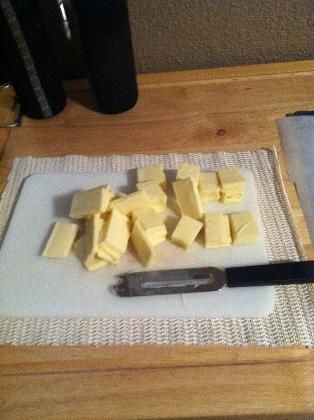 img_0108-cubed-cheese-cutup