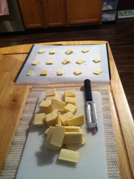img_0109-cheese-crispies-assembly-line