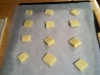 img_0107-cubed-cheese-on-the-cookie-sheet