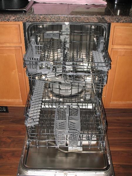 dishwasher01