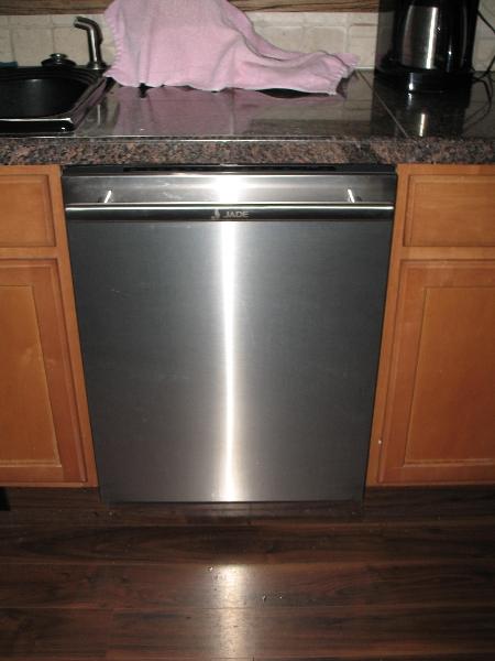 dishwasher04
