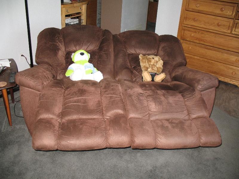loveseat-bears-reclined