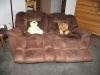 loveseat-bears-reclined