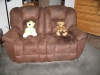 loveseat-bears-sitting