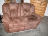 loveseat-upright