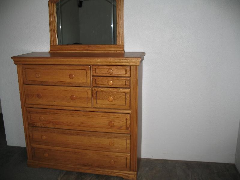 oak-dresser-01