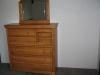 oak-dresser-02