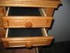 oak-dresser-03