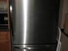 refrigerator01