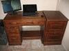 sm-desk-02