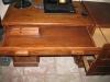 sm-desk-05