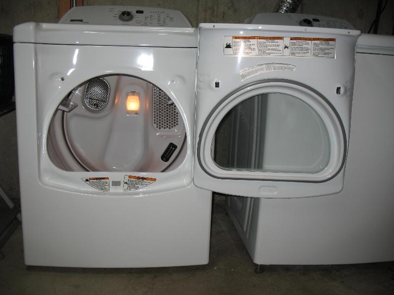 washerdryer02